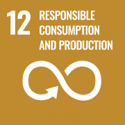 sustainable-consumption-production